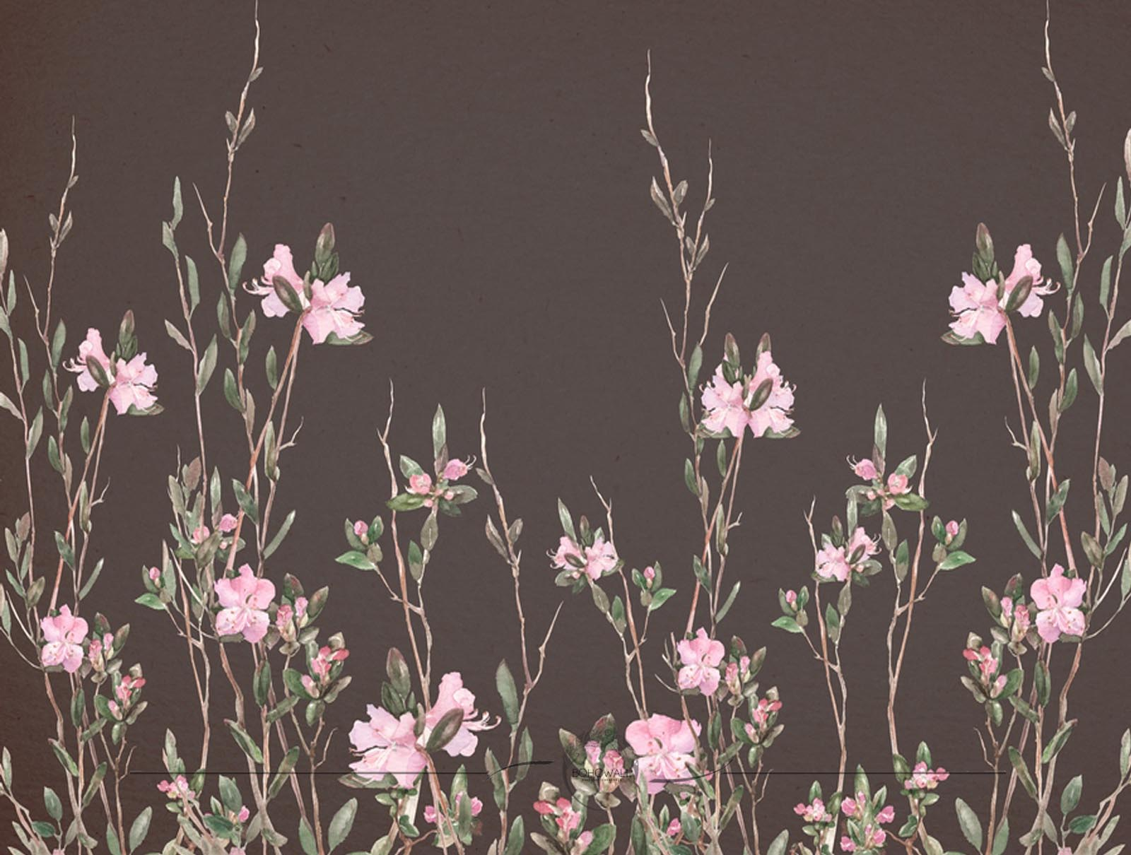 Flower_Alley