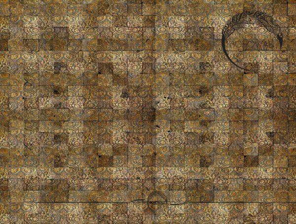Stone_Mosaic