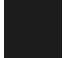 Производство фресок Bohowall Логотип