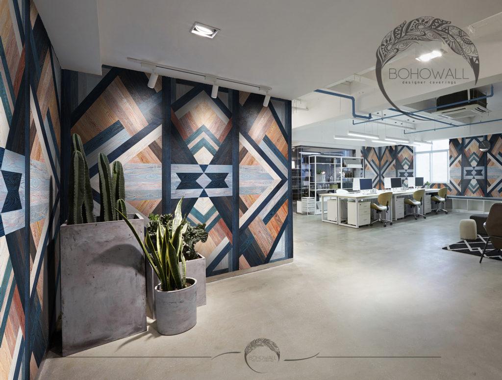 freski_office