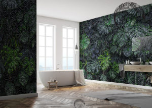 freska_Selva_Monstera_int_Bohowall.ru