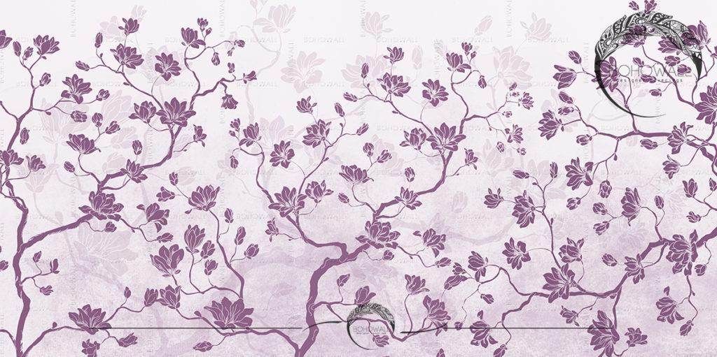 Magnolia_field