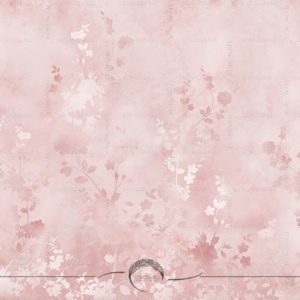 ARIANA_rose