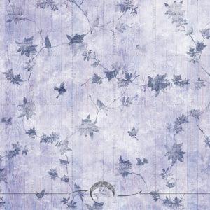 CONEA_purple
