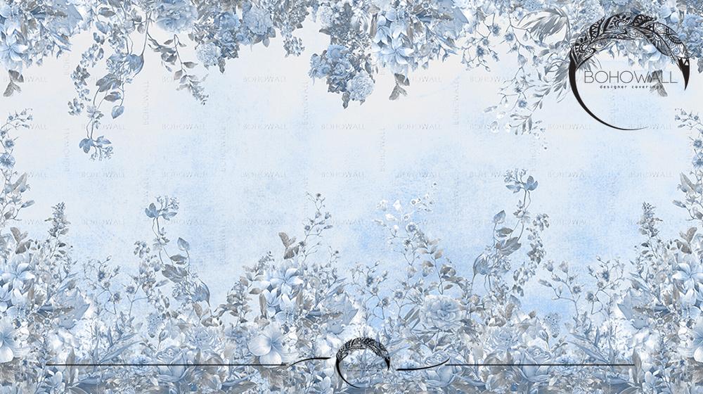 FRITTA_blue