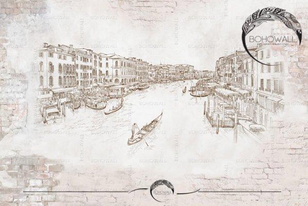 Venice Jori