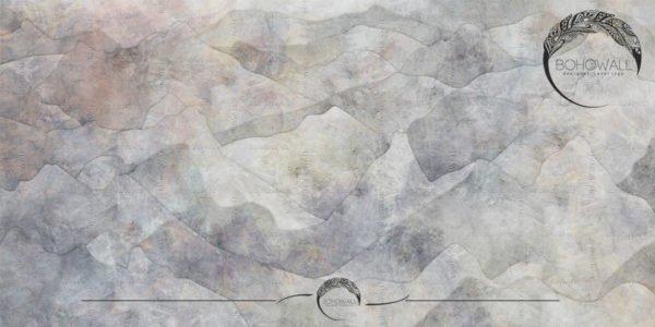 Фреска Denali Bohowall. Фото панно
