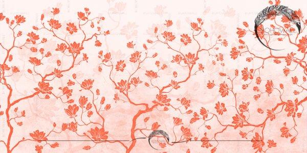Magnolia field