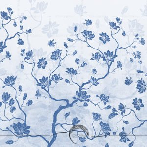 Magnolia_field_blue