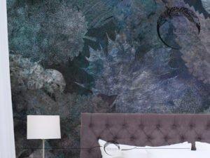 freska_Crown_Bohowall_fragment