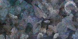 freska_Crown_Bohowall_marine