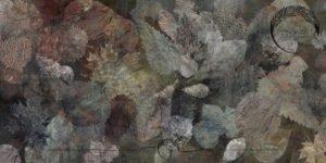 freska_Crown_Bohowall_sepia