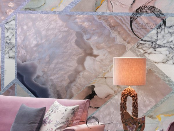 freska_Marble-Arno_Bohowall-_fr2