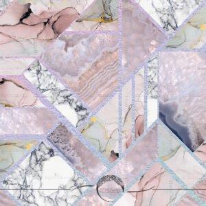 freska_Marble Arno_Bohowall.ru