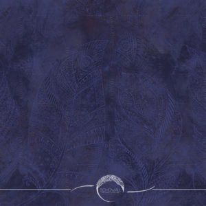 freska_Plume_violet_Bohowall