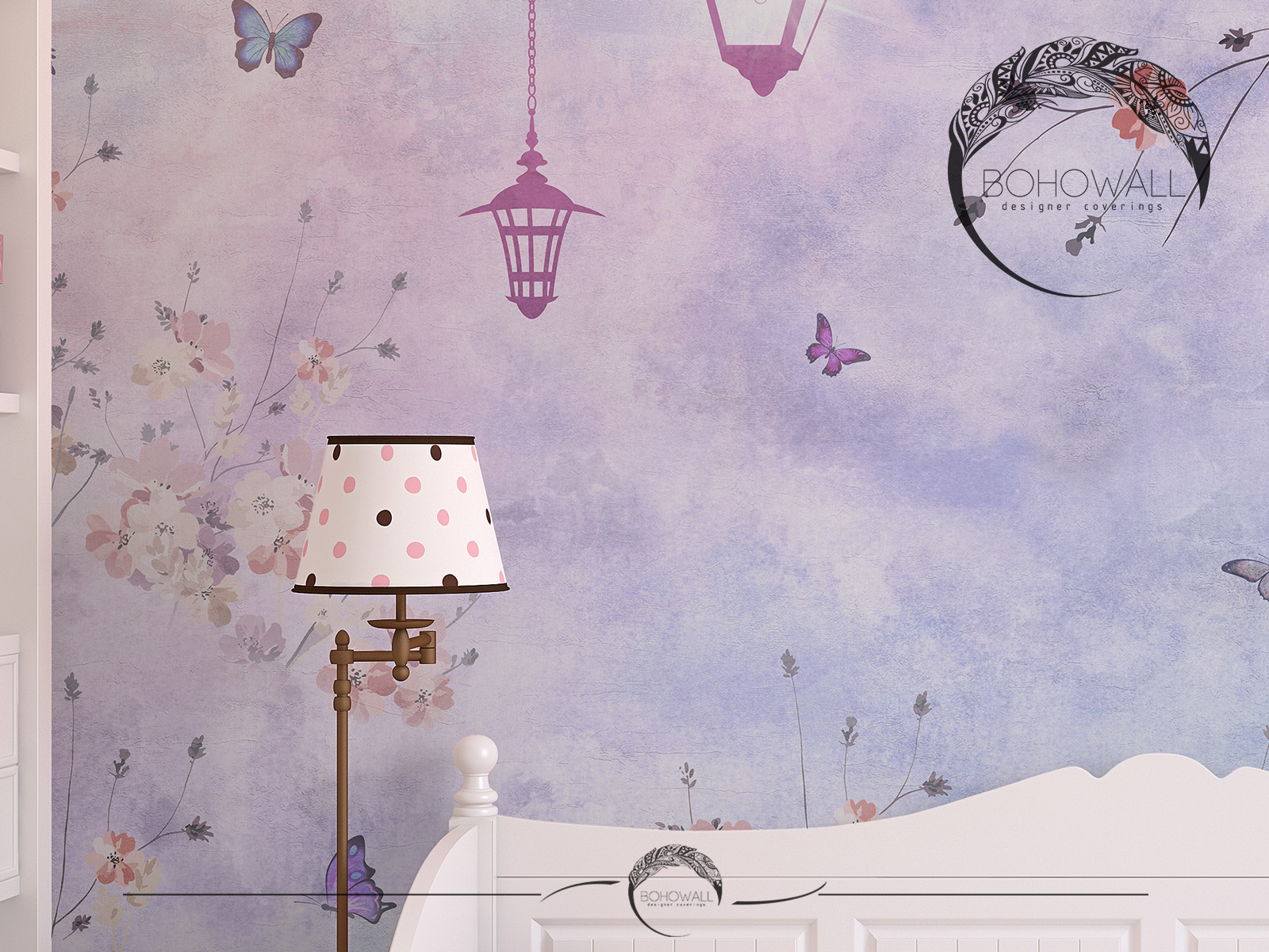 oboi_lantern-_bohowall_fr