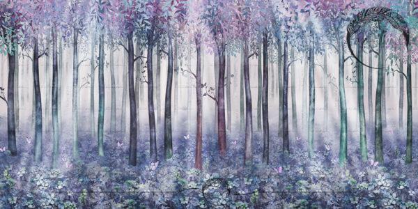 Fresco_valley_Bohowall_indigo