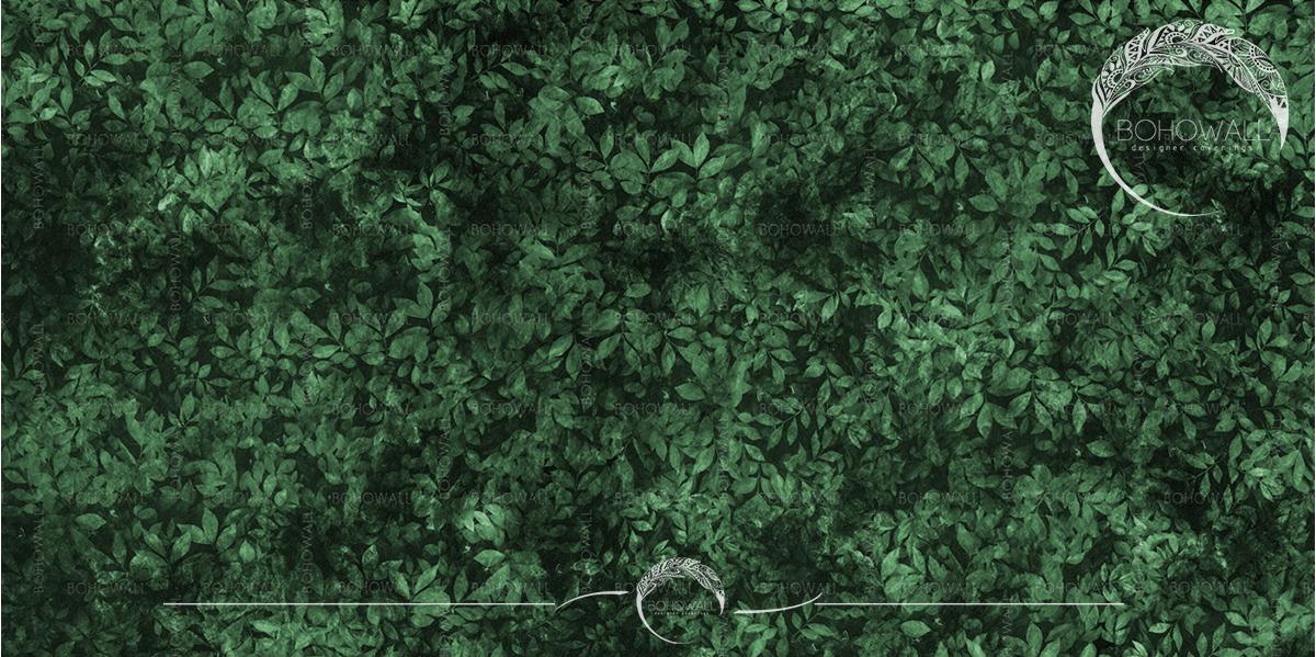 Bliss_Bohowall_green