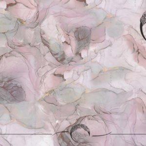 Camellia_Bohowall_lilac