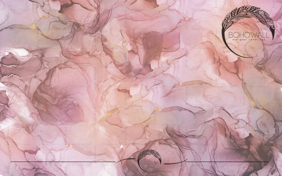 Camellia_Bohowall_rose