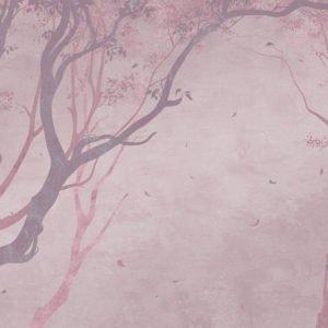 Crevo_lilac