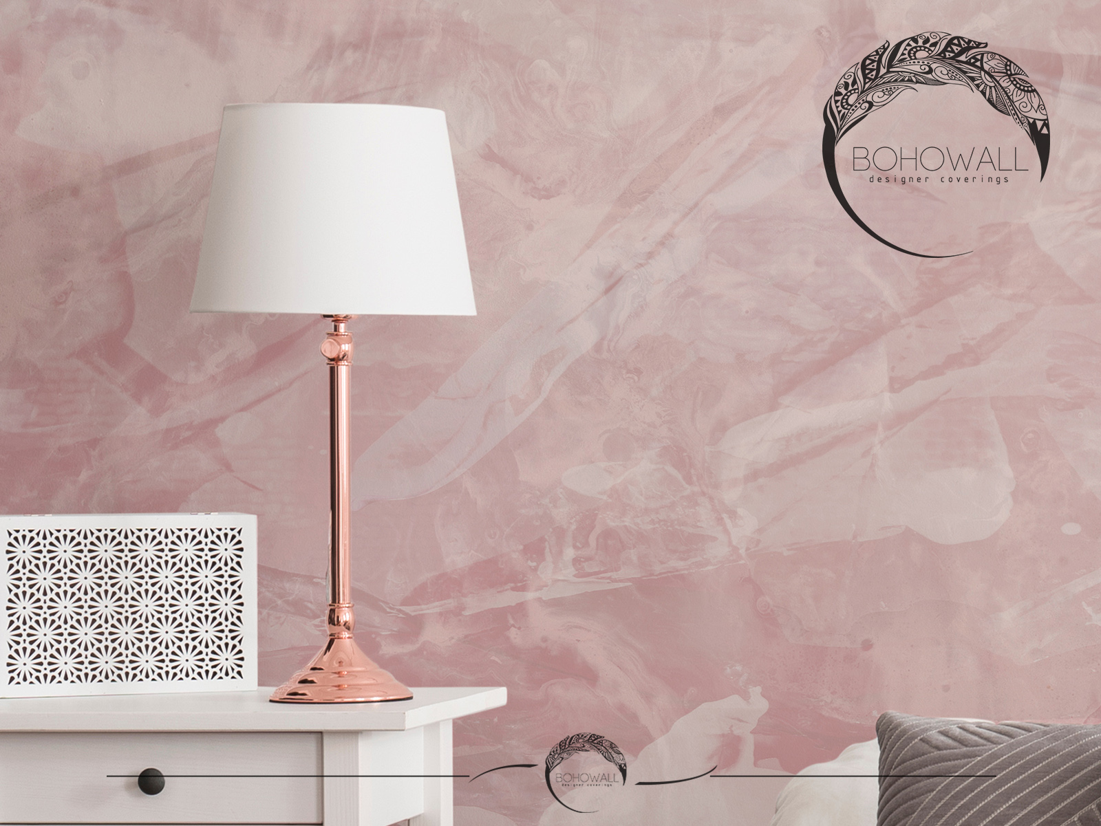 Pure_Marble _Bohowall_fr