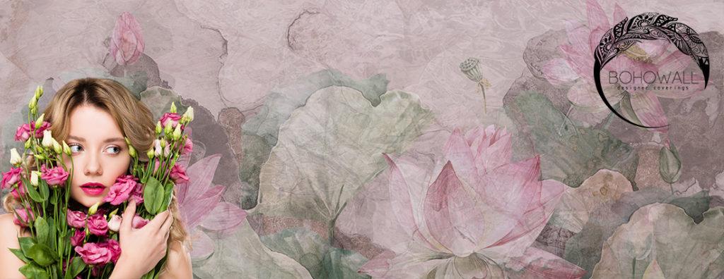 freska_Aurora_Bohowall