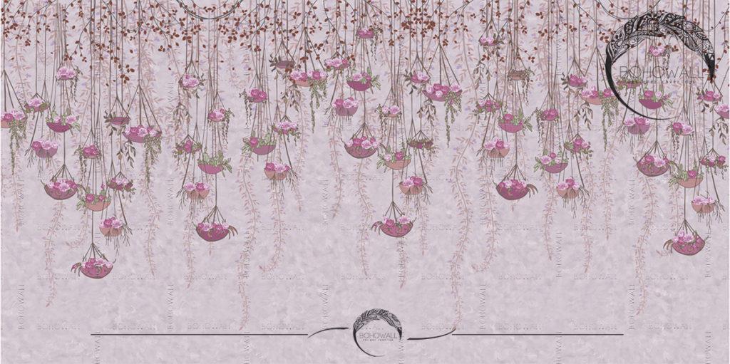 freska_ADELL_lilac_Bohowall.ru
