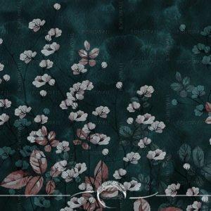 freska_TIARA_Bohowall.ru (2)