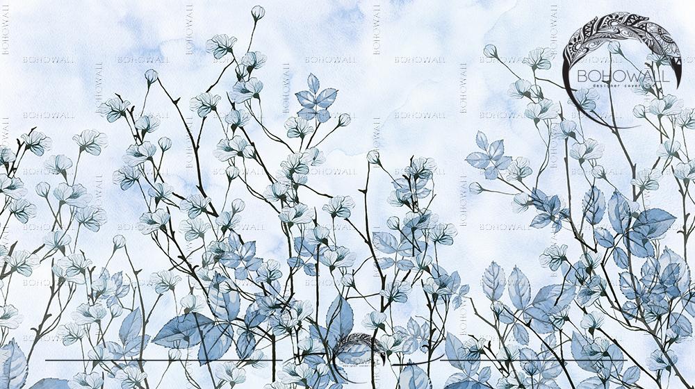 freska_TIARA_Bohowall.ru