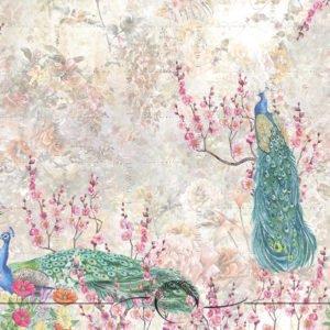 Freska_SOLUR_Bohowall