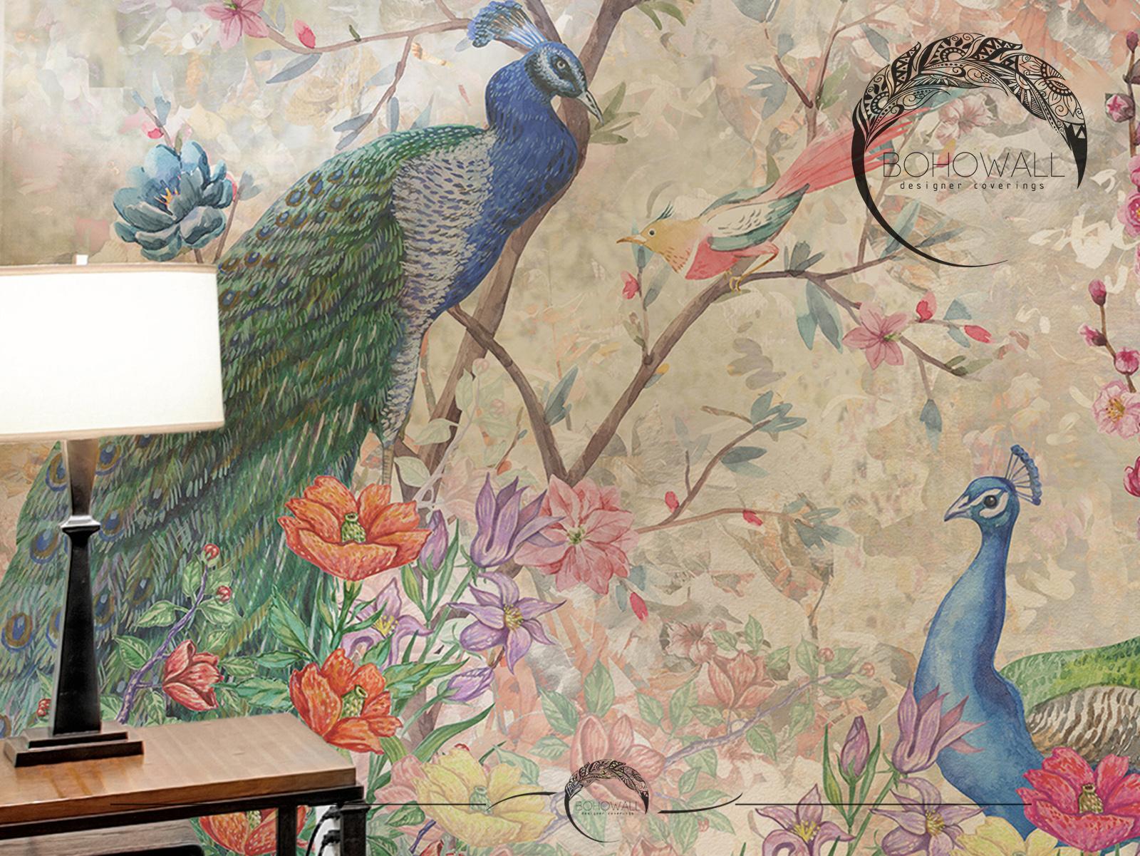 Freska_SOLUR_Bohowall_