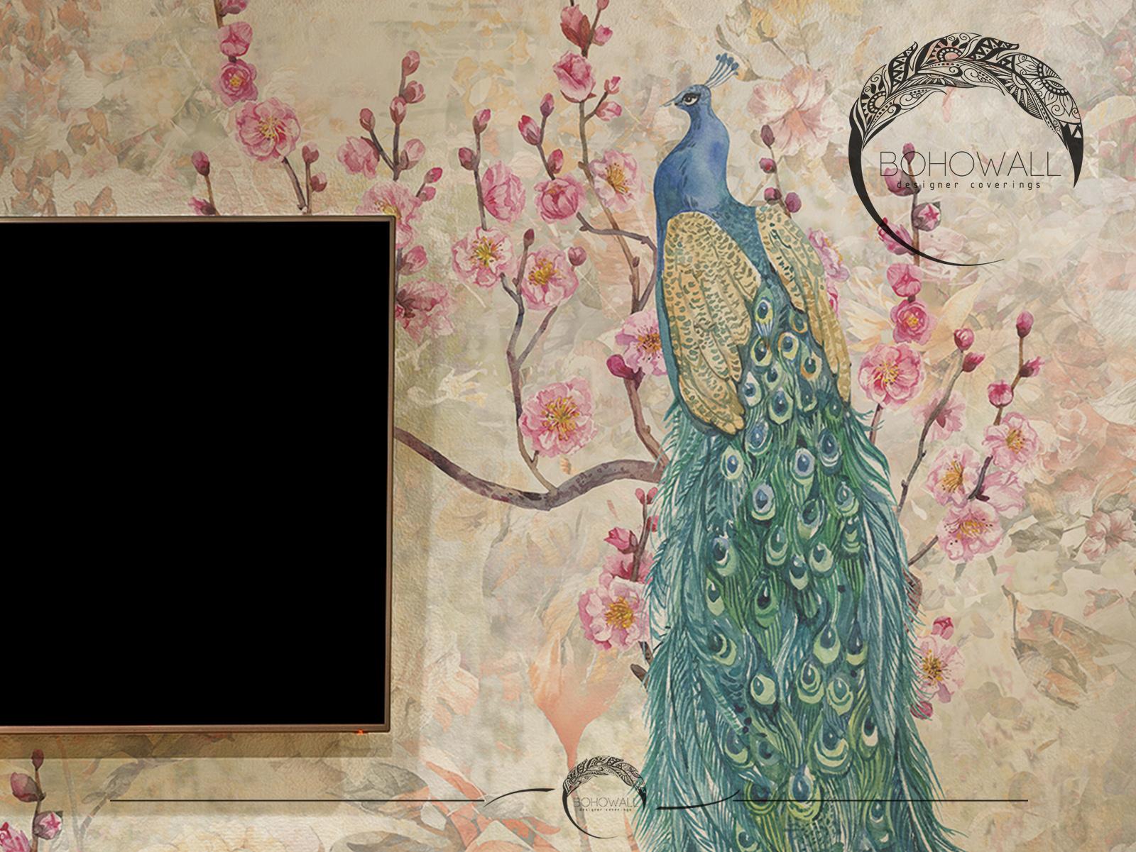 Freska_SOLUR_Bohowall_fr
