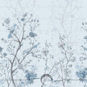freska_Delice_marine_Bohowall