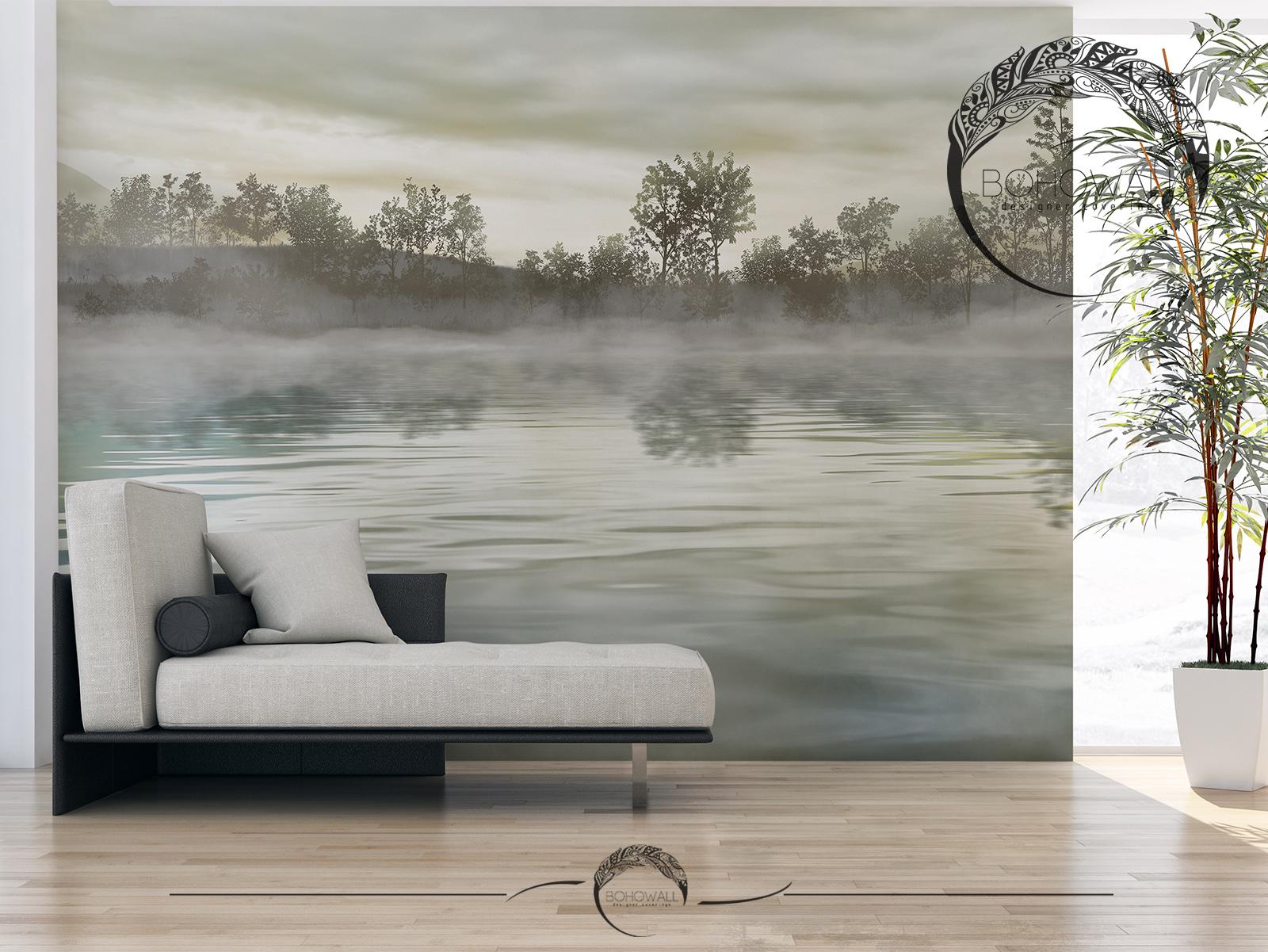 freska_Naos_Bohowall_interior