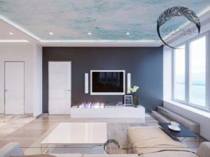 Freska_Alsafi_Bohowall_interior