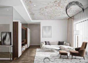 Freska_Avior_Bohowall_interior
