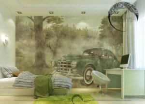 Freska_Fulu_Bohowall_interior
