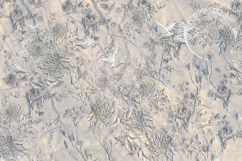 freska_serenity_silver