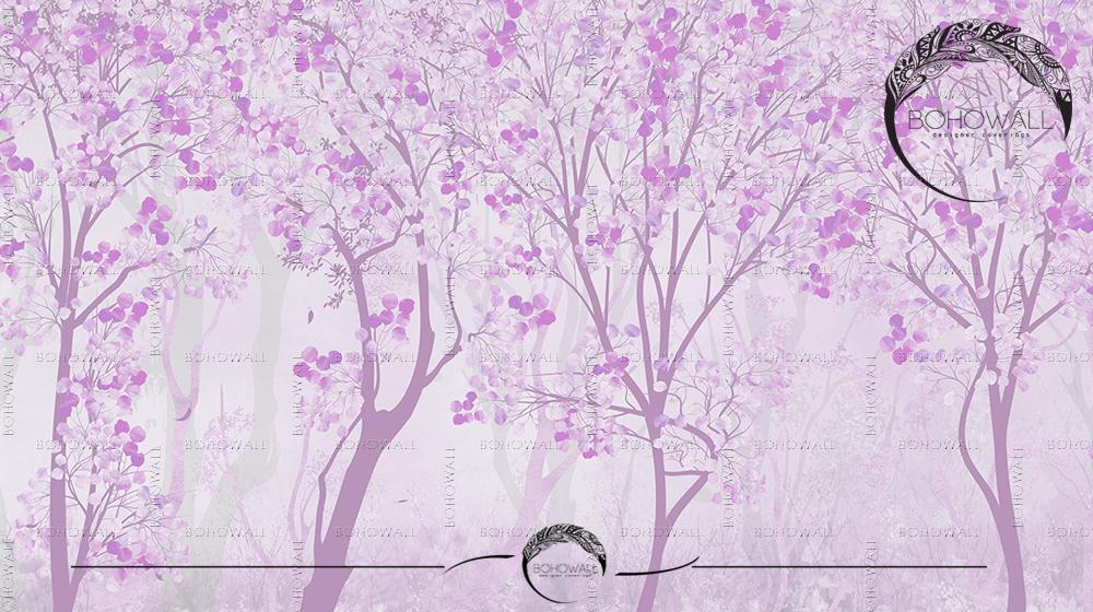 freska_serenity_viola_bohowall
