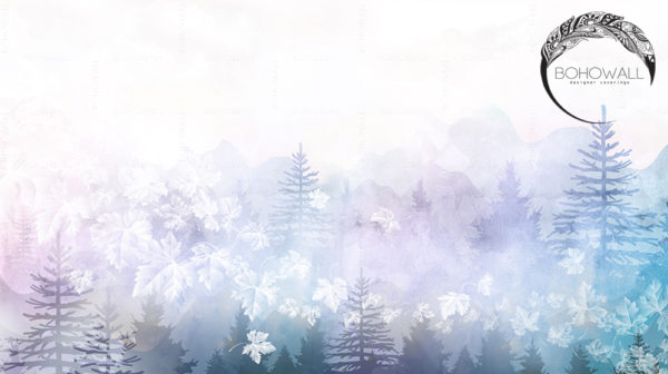 freska_Mont Blanc_Bohowall_s