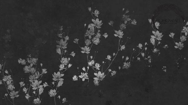 freska_Sulanga_gray_Bohowall