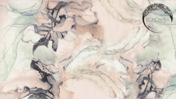freska_fancy marble_Bohowall_s