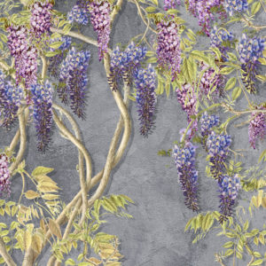 Freska_Prolific_gray_Bohowall