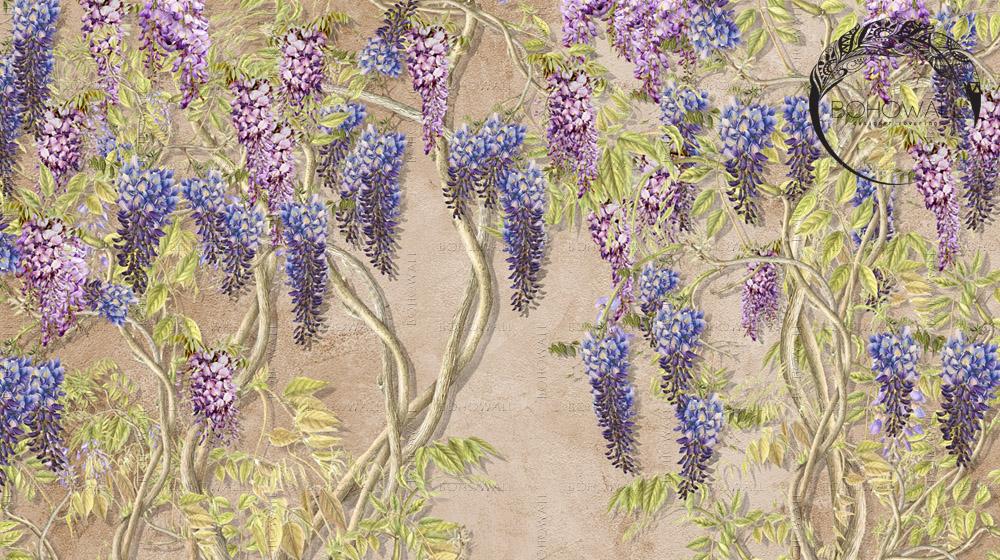 Freska_Prolific_sepia_Bohowall