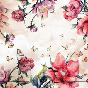 freska_Alertie_Bohowall_