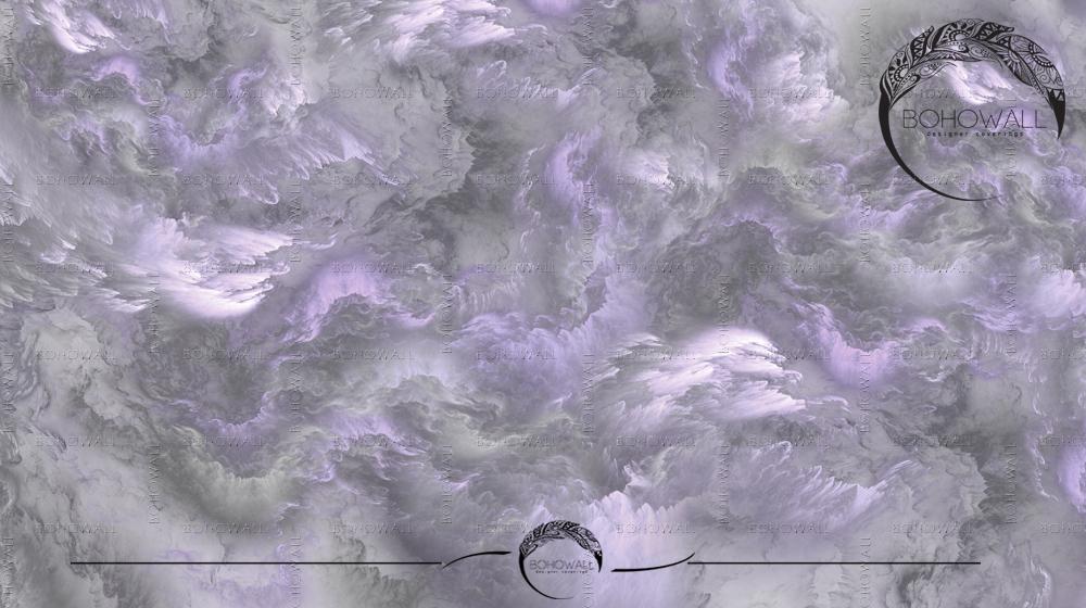 freska_Nekkar_Bohowall_lilac