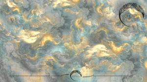 freska_Nekkar_Bohowall_marine