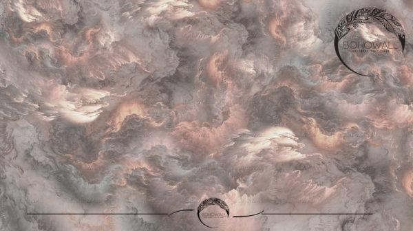 freska_Nekkar_Bohowall_nude