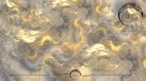 freska_Nekkar_Bohowall_yellow